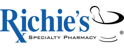 Richie's Specialty Pharmacy - Compounding